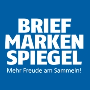 Briefmarkenspiegel